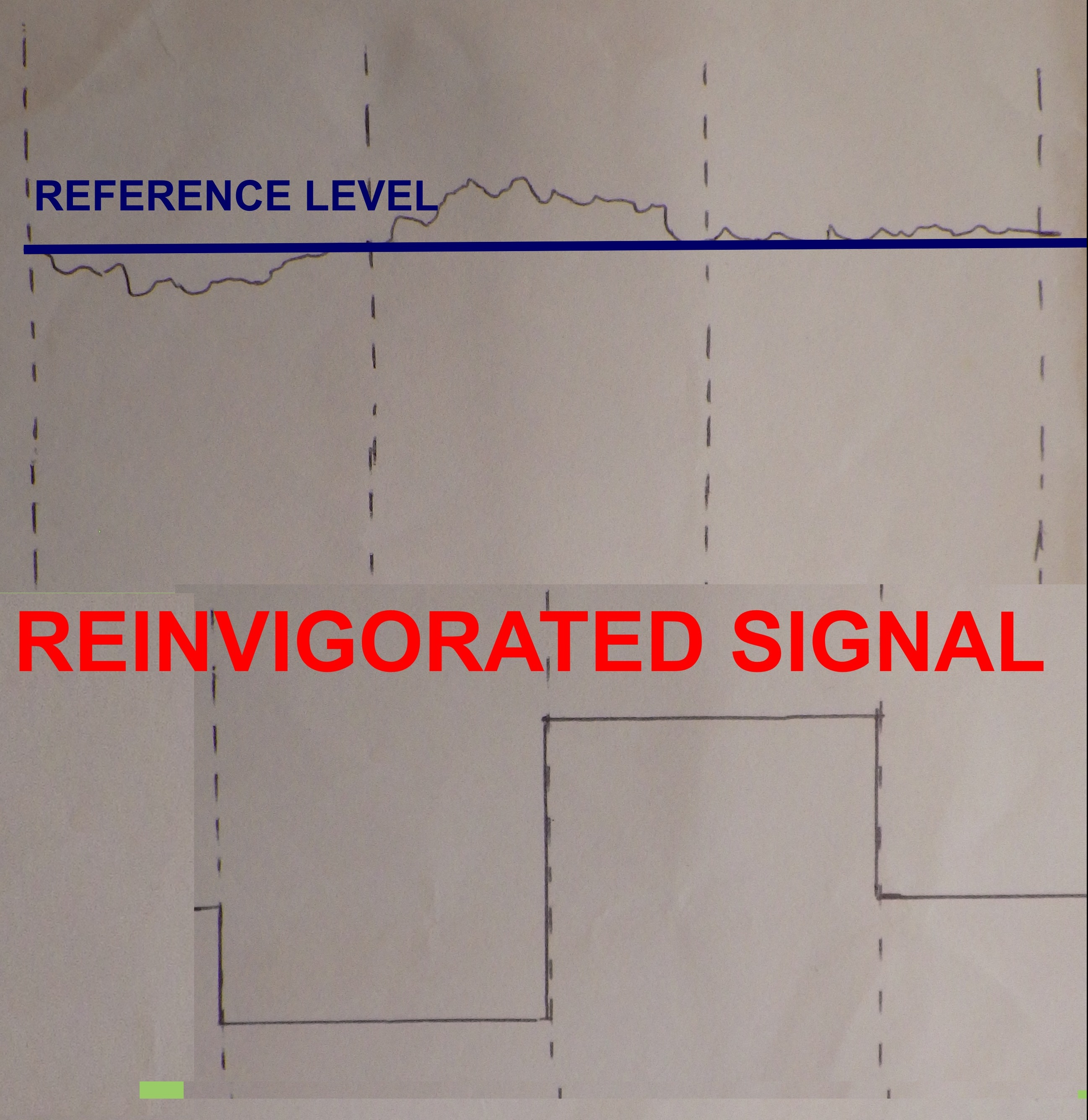 signals-3.jpg